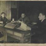 шурговаш118
