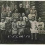 шурговаш115
