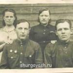шурговаш137