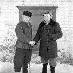 Леонид и Алексей